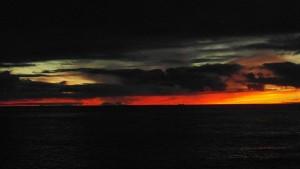 Bombilla-Sunset-Hella3