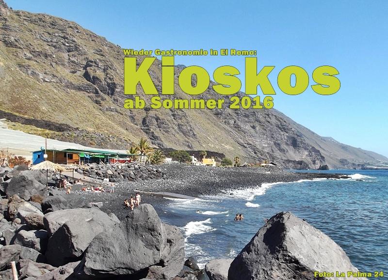 El-Remo-Kioskos-wieder