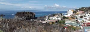 La-Palma-Bombilla-Oben