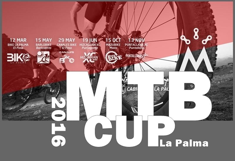 MTB-Cup-La-Palma-Titel