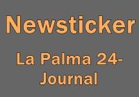 Newsticker-Titel