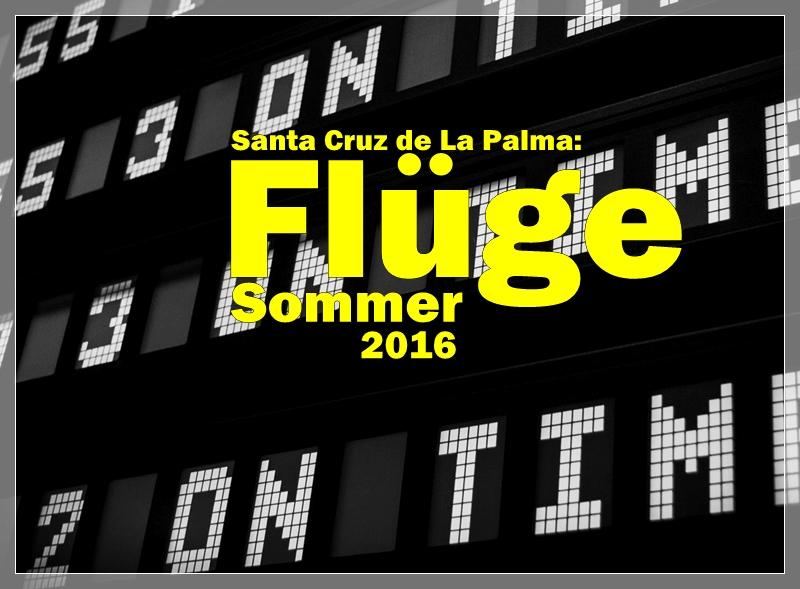 Sommer-2016-SPC-Fluege