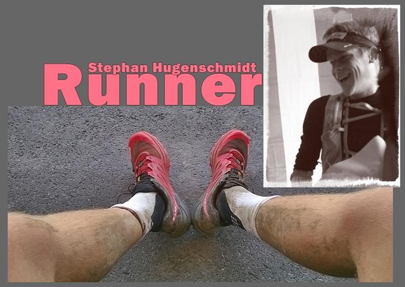 Stephan-Hugenschmidt-titel