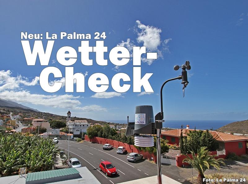 Wetterstation-La-Palma-24-todoque-titel