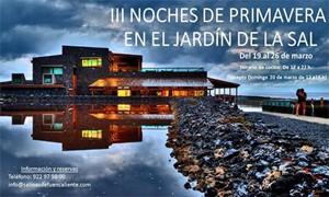 banner_salinas18032016