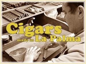 zigarren-lapalma
