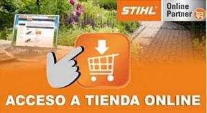 agroislena-la-palma-tienda-online