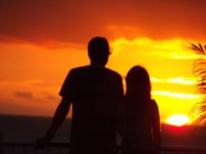 La-Palma-Sonnenuntergang2