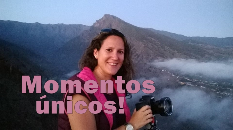 Montserrat-Alejandre-titulo-espanol
