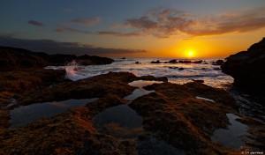 gianni-foto-sunset