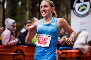 media-marathon-lea-2016-transvulcania
