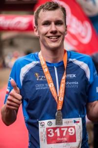 media-marathon-ondrej-2016-transvulcania