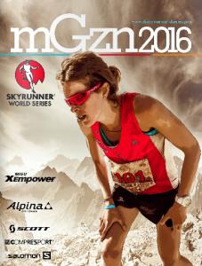 skyrunning-magazine-2016