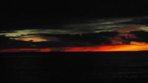 sunset-la-bombilla-2-hella