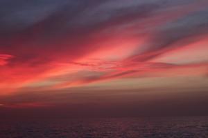 sunset-la-palma-2-michael-kreikenbom