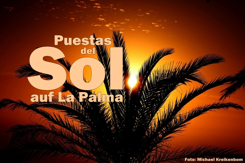 sunset-la-palma-michael-kreikenbom-titel