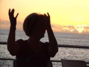 sunset-puerto-naos-pfiff