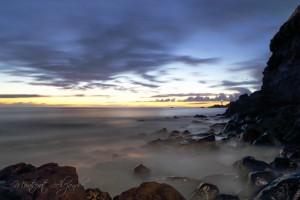 sunset-westseite-montse