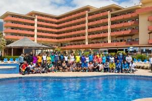 transvulcania-laeufer-hotel-h10-los-cancajos