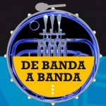 De Banda Banda a: Music apellen meetings.