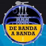 De Banda a Banda: Musikapellen-Treffs.