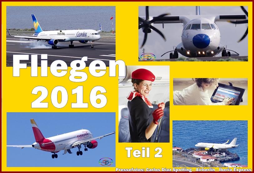 Fliegen-2016-teil2-titel