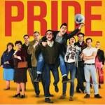 Zweite Auflage: LGTB-Filmfestival La Palma.