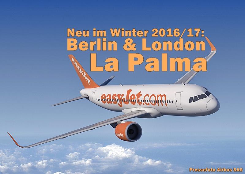airbus-pressefoto-a320-easyjet