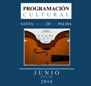 junio_2016