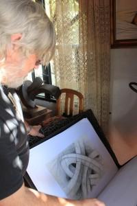 manuel-pereda-dibujo-mappe