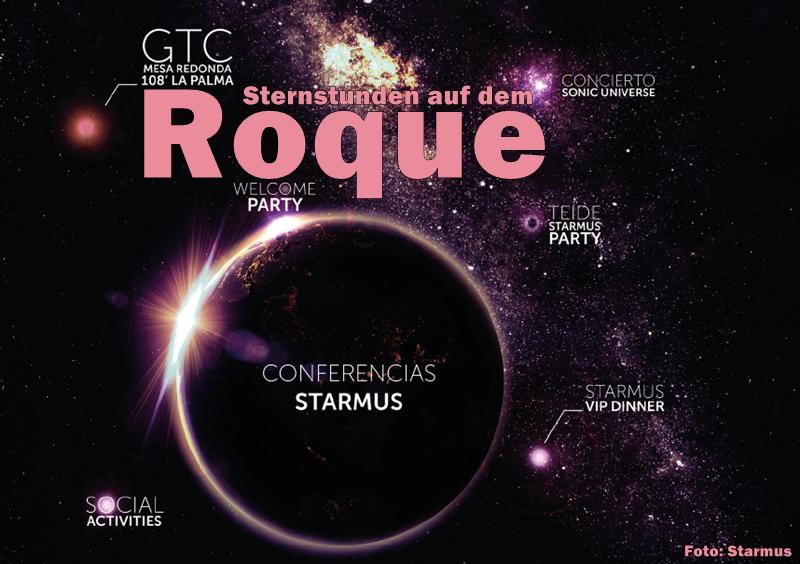 starmus-108-minuten-titel