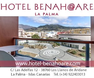 banner_hotel_benahoare