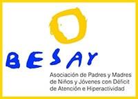 Besay