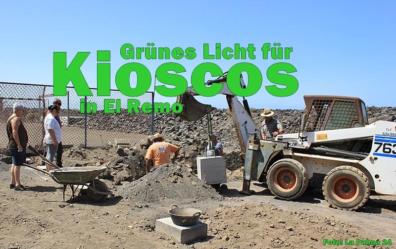 el-remo-neue-kioscos-titel