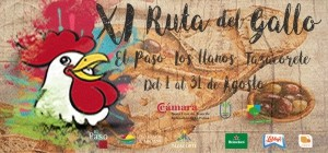 ruta_del_gallo_2016