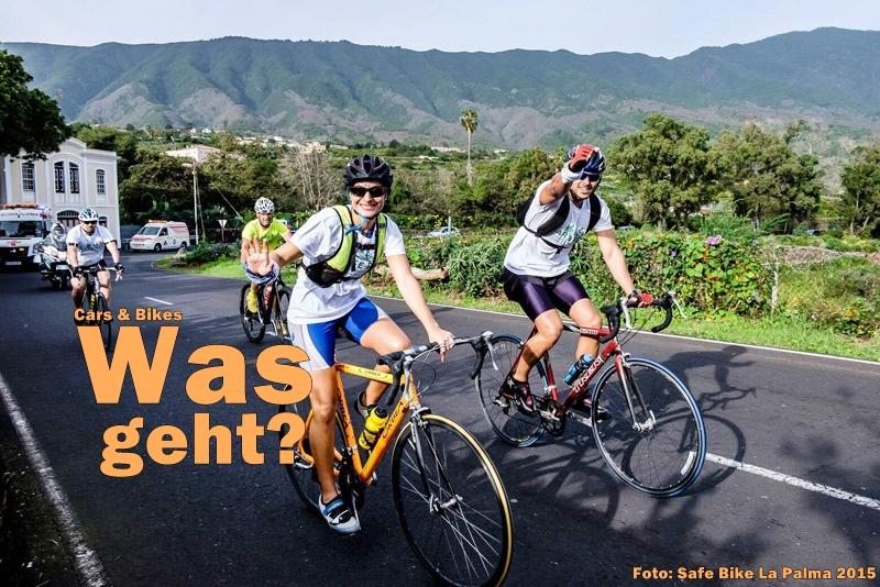 safebike-lapalma-titel