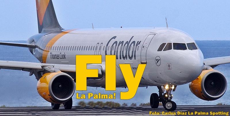 winterflugplan-santa-cruz-de-la-palma-titel