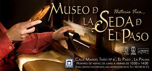 Museo_Seda_El_Paso_la_Palma