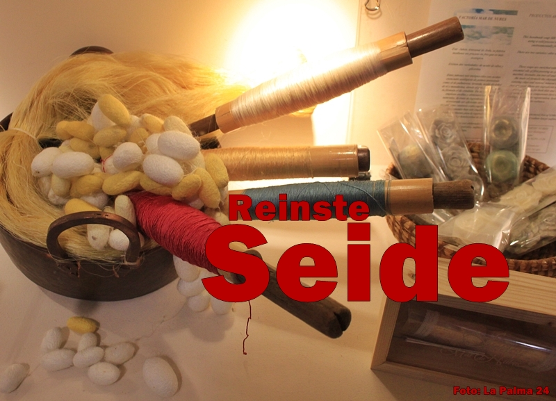Seidenmuseum-El-Paso-Faden-Titel