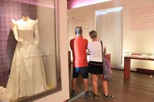 Seidenmuseum-El-Paso-Geschichte