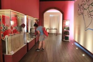 Seidenmuseum-El-Paso-Geschichte2