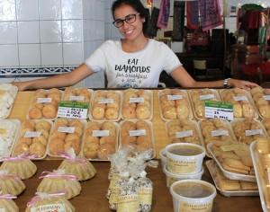 markt-el-paso-dulces