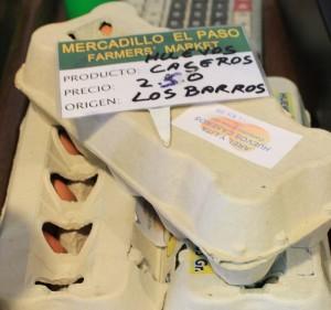 markt-el-paso-eier