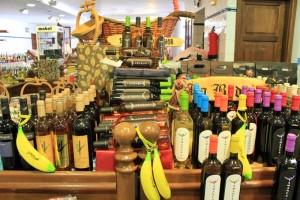 markt-el-paso-vino