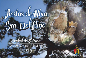 pino-fiesta-el-paso-programm-2016