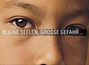 """Kritische Unterhaltung an Bord von Condor: Film """"Witness""""."""