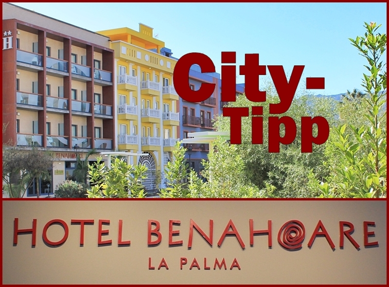 hotel-benahoare-los-llanos-titel-right