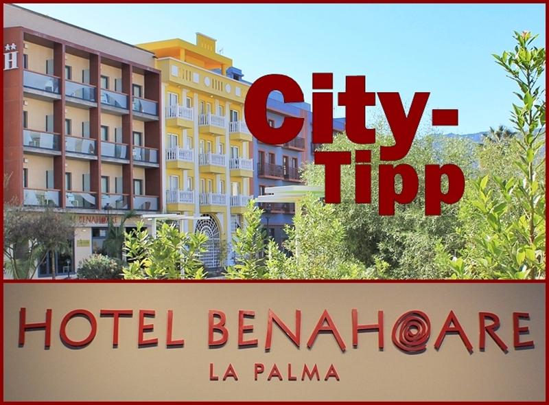hotel-benahoare-los-llanos-titel-right