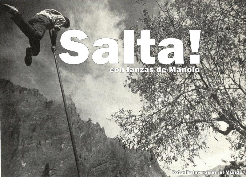 salto-del-pastor-titel-spanisch