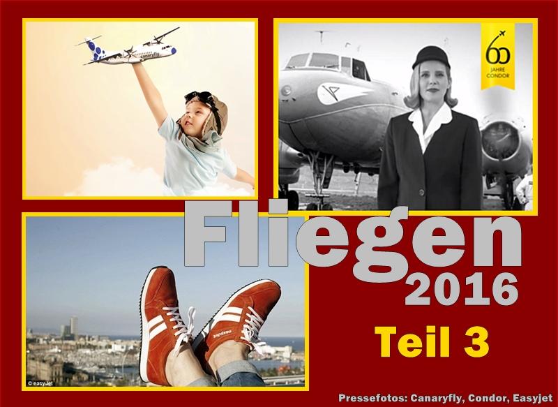 titel-airline-ticker-september-2016